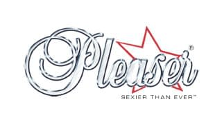 pleaser_shoes