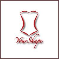 yourshape_logo
