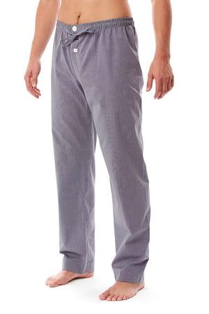 Pyjamahose MPP0200