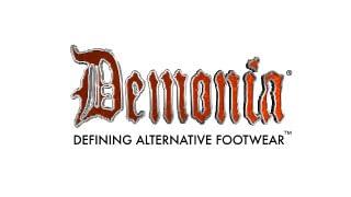 pleaser_shoes_demonia
